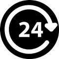 SUA EMPRESA ABERTA 24H