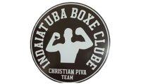 Boxe Clube
