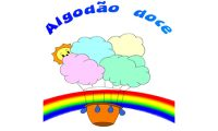 algodao_doce_jpg
