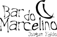 bar marcelino