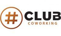 club_coworking