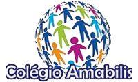 colegio_amabilis