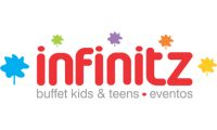 infinitz