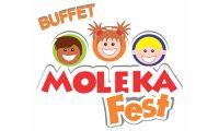 moleka fest