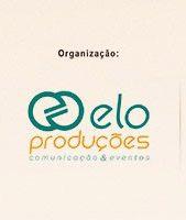 patrocinador3