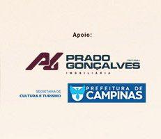 patrocinador4