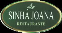 sinha joana