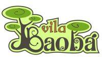 vila baoba